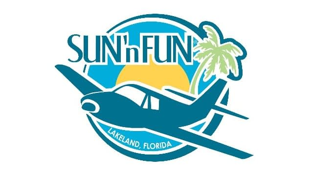 Sun 'n Fun Cancelled; Resources Directed To Coronavirus Response