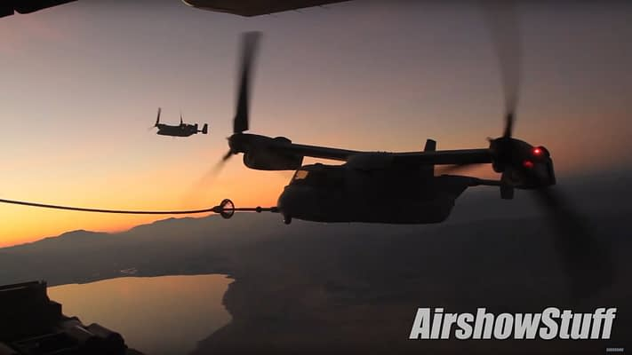 The Best Of Military Aviation – October 2016