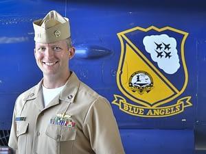 Lt.-Gardner