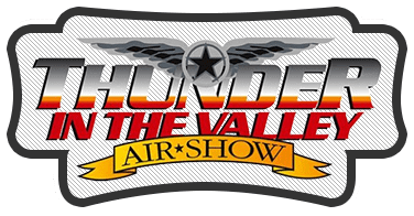 Thunder in the Valley Airshow Ceases Operations