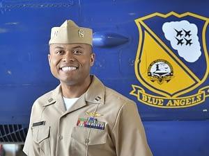 Lt. Webb