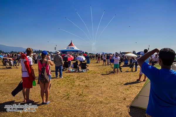 Take Me To Abby: Abbotsford International Airshow 2015 Preview (3x UPDATE)